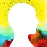Brain Resilience & Meditation