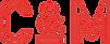 C+M logo-01-03.png