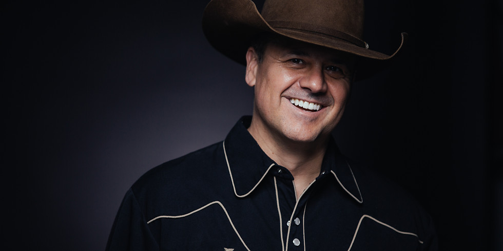 Roger Creager LIVE w/ Mario Flores @ Freiheit Country Store Nigth 2