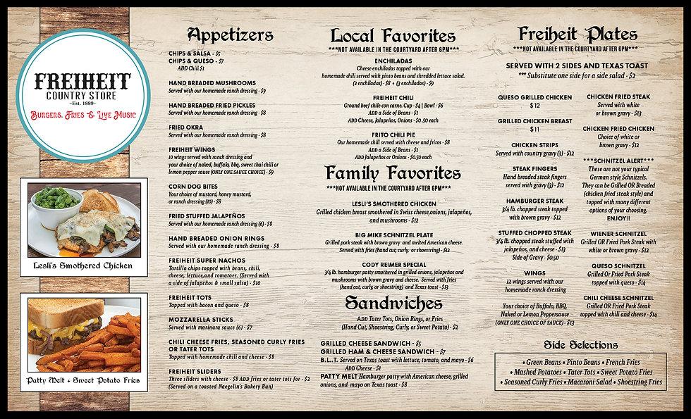 Freiheit 11x14 menu.jpg