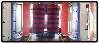 car wash california, car wash supplier, Top-End Quality High Performance Equipment
