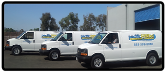 Proven Stable Car Wash Supply Company,car wash california, car wash supplier