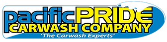 car wash california, car wash supplier, Pacific Pride Car Wash Company, PPCCINC.com