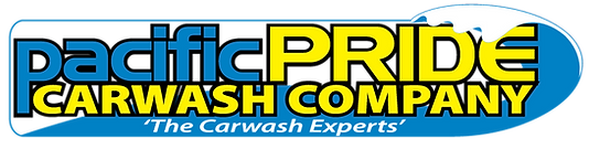 car wash california, car wash supplier, Pacific Pride Car Wash Company