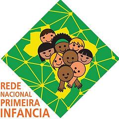 REDE NACIONAL PRIMEIRA INFANCIA.jpg