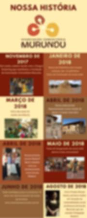 HISTORIA MURUNDU (1).png