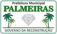 Logo PMP.jpeg