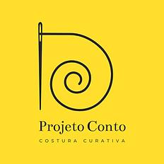 Projeto  CONTOConto.png