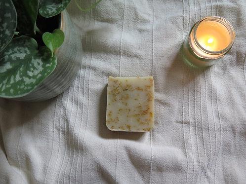 Citrus Essence Artisan Soap