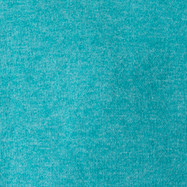 Turquoise clair