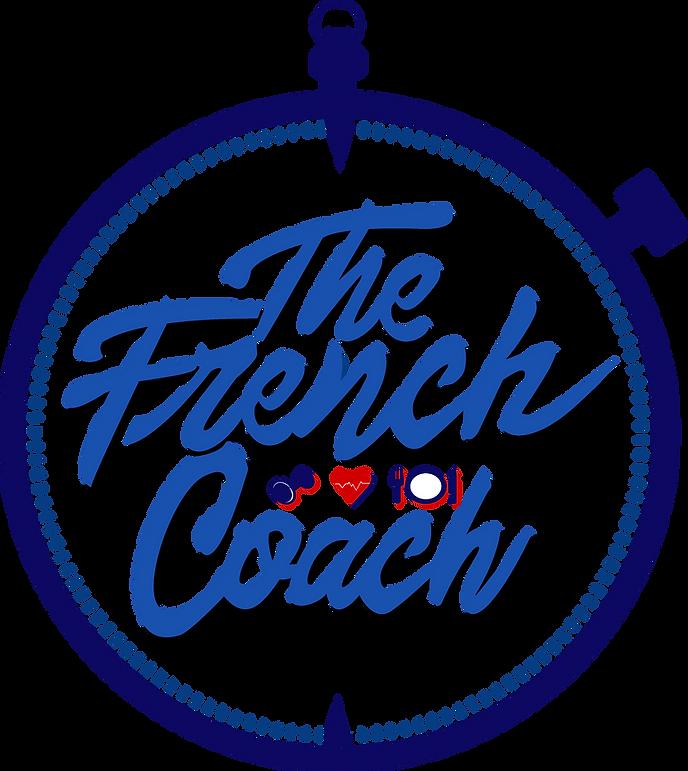 TFC_logo_bleu marine.png