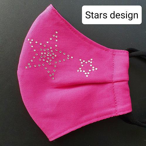 Diamante Stars