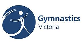 GV-Logo-Horizontal2.jpg