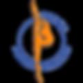Glen Iris Rhythmic Gymnastics logo