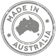 Australian-Made-Icon-darkgrey.png