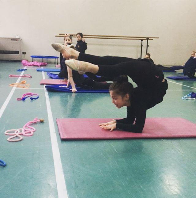 Amazing flexibility control from Martha.jpg