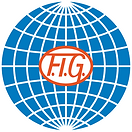 International_Federation_of_Gymnastics.svg.png