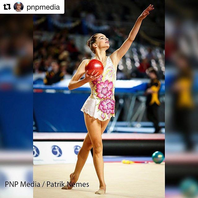 #Repost _pnpmedia with _repostapp_・・・_Sport photography by PNP Media _) for Winkipop Media _info_pnp