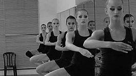 ballet in gymnastics_1.jpg