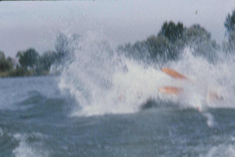 ski 15