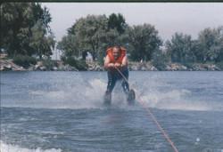 ski 10