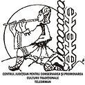 Centrul Județean de Conservare și Promovare a Culturii Tradiționale Teleorman.jpeg