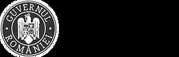 Ministerul Culturii, logo negru.png