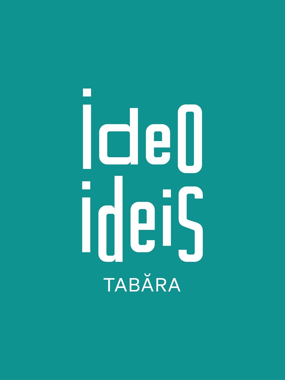 Ideo Ideis Tabara de arte performative si revelatii
