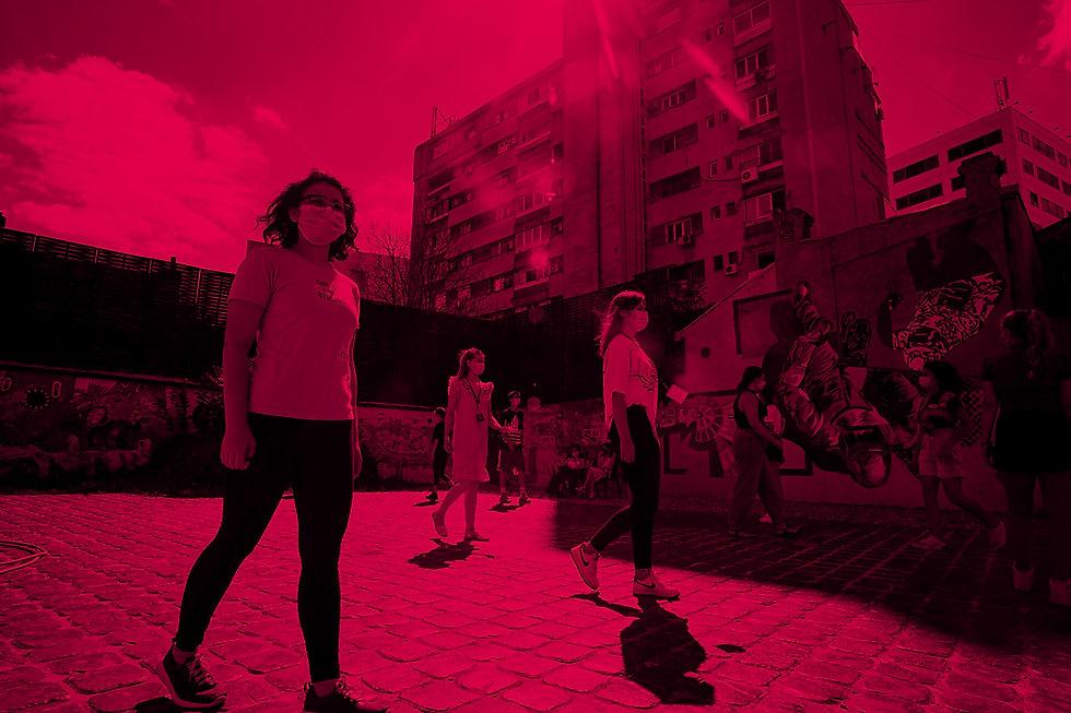 festival, ideo ideis 04.jpg