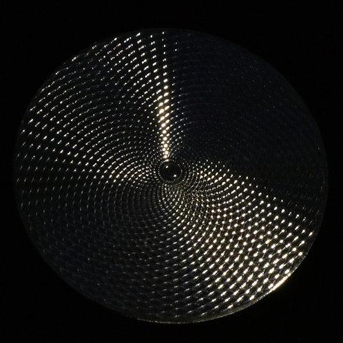 BarlyCorn Pattern