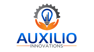 LS Auxilio Innovations-01.png