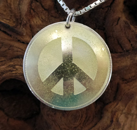Peace - 0003