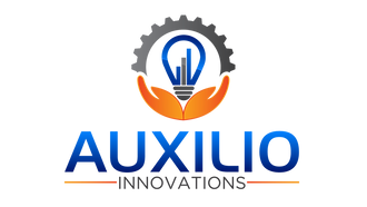Auxilio Innovations - Product Design & Development