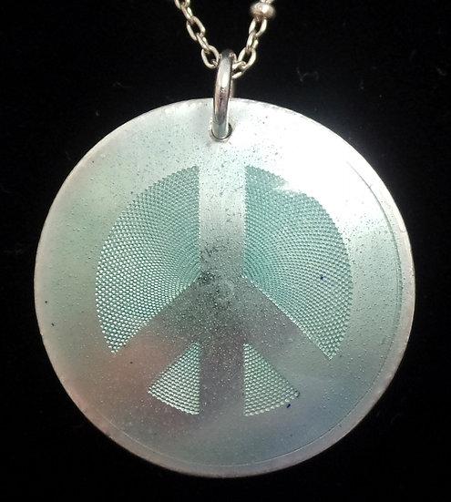 Peace - 0002