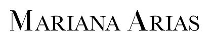 PAGINA WEB-02.png