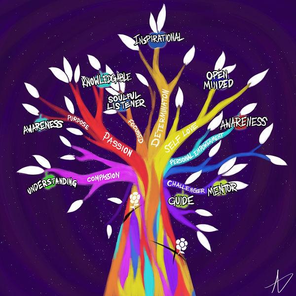 Fine Life Tree.jpg