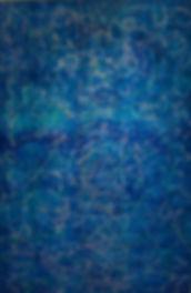 60_ x 40_.jpg