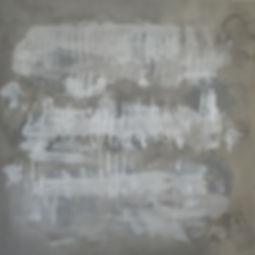 Ostergaard - RM20.2.jpeg