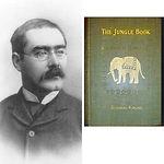 Jungle Book 1.jpg