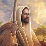 Jesus Lover of My Soul.jpg