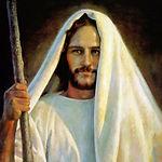 Come O Thou King of Kings.jpg