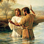 When Jesus Christ Was Baptized.jpg