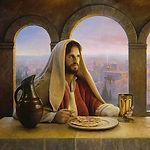 Sacrament Medley.jpg