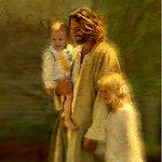 13th Article of Faith.jpg