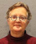Cathy Headshot cropped.JPG