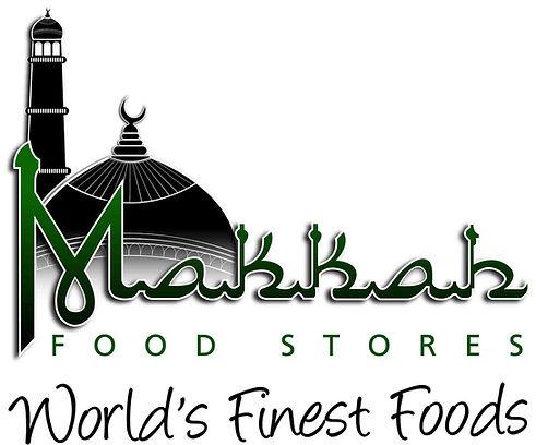 Makkah Logo.jpeg