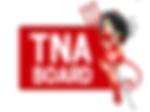 logo.tna.png