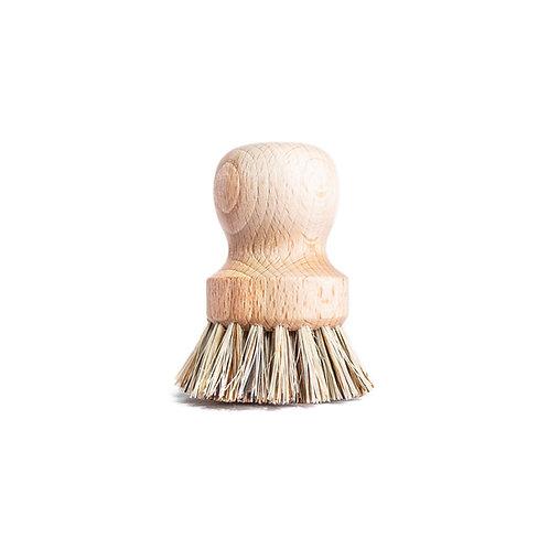 Pot brush - Ecodis