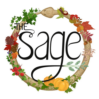 The-Sage-Logo-herbst-vegan-zero-waste-on