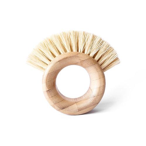 Ring brush - the sage